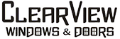 ClearView Windows & Doors