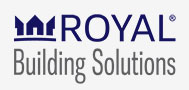 royal solut-logo